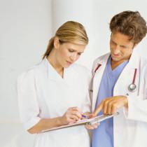 Primehealth Medical Service